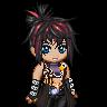 Rikkutheslayer's avatar