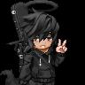 L4ndon's avatar