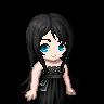 JanilIa's avatar