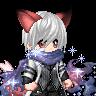 vfedcvfe's avatar