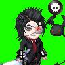 nalla vampire's avatar