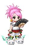 ccgwiyeoweo's avatar