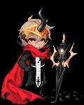 StitchParadox's avatar