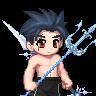 Zasuke_Uchiha9's avatar