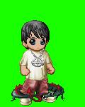 krip109's avatar