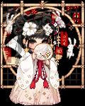oh amanda's avatar
