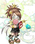 prinzeszah's avatar