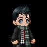 alan741's avatar