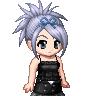 Zoie14's avatar