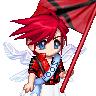 smexy_kitty14's avatar