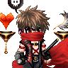 Edan Dag's avatar