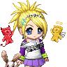 aquabubble35's avatar