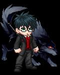 Serginio's avatar