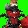 Devil_DanteX's avatar