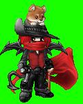 Devil_DanteX
