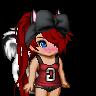 Rainbow pocket's avatar