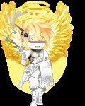 Dab_Royal_Gold's avatar