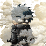 casylabrash457920's avatar