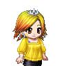 skulled-619's avatar
