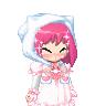 yoshiko_0x's avatar