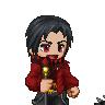 Cossbar's avatar