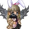 XxXh0t _-_gurlXxX's avatar