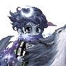 klick14's avatar