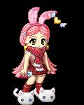 cynicalmuffin's avatar