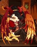 Bellah_Trix's avatar