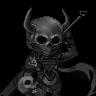 Dovahkiing's avatar