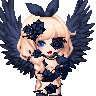 Iovely_devil's avatar