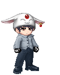The_Doctor0's avatar