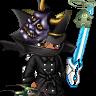 Sataru Chikkara's avatar