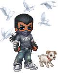 WaviMi's avatar