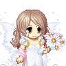 ychen183's avatar