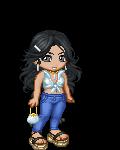 FunCupcake16's avatar