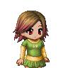 kookiez1016's avatar