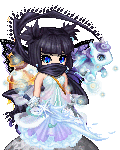 frozen fireflame's avatar