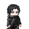 xXAlucardxBlackXx's avatar