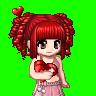 bent_7elwa's avatar