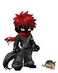 sadin3608's avatar