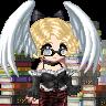 Konekoko's avatar
