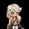 Hfhdf7458e04's avatar