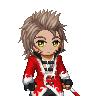 Nicholai Silante's avatar