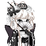 Simp1icity's avatar