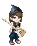 PRETTY_ME_4EVER's avatar