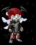 D i n o z - x's avatar