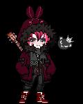 DenDemi's avatar