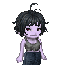 chaosmistress13's avatar