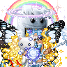 [Ayane]'s avatar